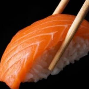 Sushi Shake