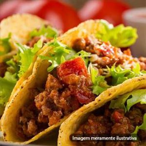 02 Tacos