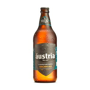 Austria Golden Ale
