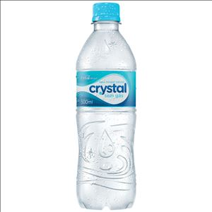 Água Mineral 73