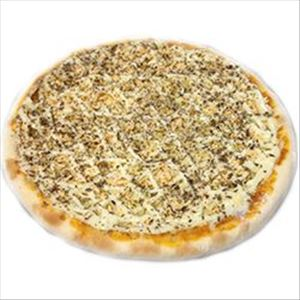 26. Pizza Frango com Catupiry