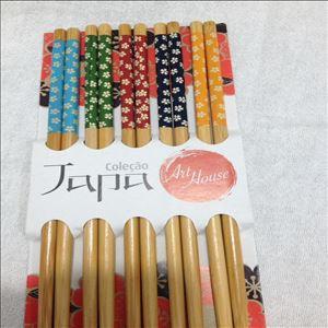 Hashi decorado-1 par